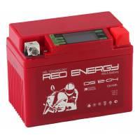 Аккумулятор Red Energy DS 12-04