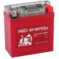 Аккумулятор Red Energy DS 12-05.1
