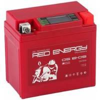 Аккумулятор Red Energy DS 12-05