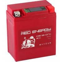Аккумулятор Red Energy DS 12-07.1