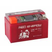 Аккумулятор Red Energy DS 12-10.1