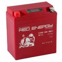 Аккумулятор Red Energy DS 12-16.1