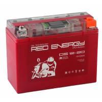 Аккумулятор Red Energy DS 12-20
