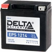Аккумулятор Delta EPS 1214