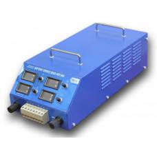 Зарядное устройство Battery Service QUAD48 60A