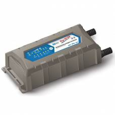 Зарядное устройство Battery Service PRO12/24