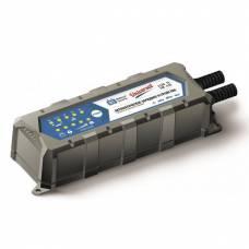 Зарядное устройство Battery Service Universal