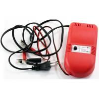 Зарядное устройство УЗ 205.08-12 СОНАР-МОТО