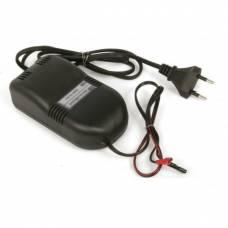 Зарядное устройство УЗ 205.01 СОНАР-МИНИ