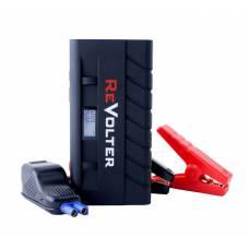 ReVolter Nitro (Пуско-зарядное устройство)